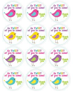 bird-birthday-cupcake-toppers