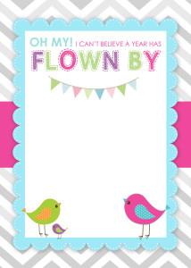 bird-birthday-invitation-free-printable