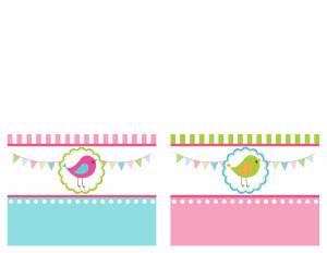 bird-birthday-party-food-card-printables