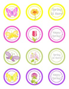 COM april showers toppers 1