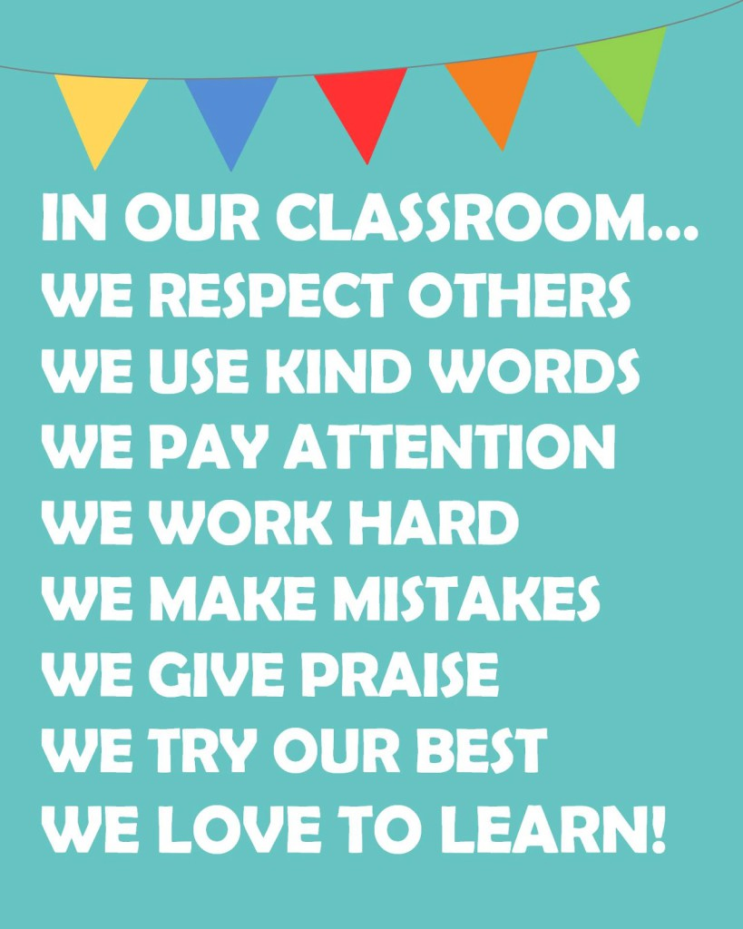 classroom_rules_in_our_classroom