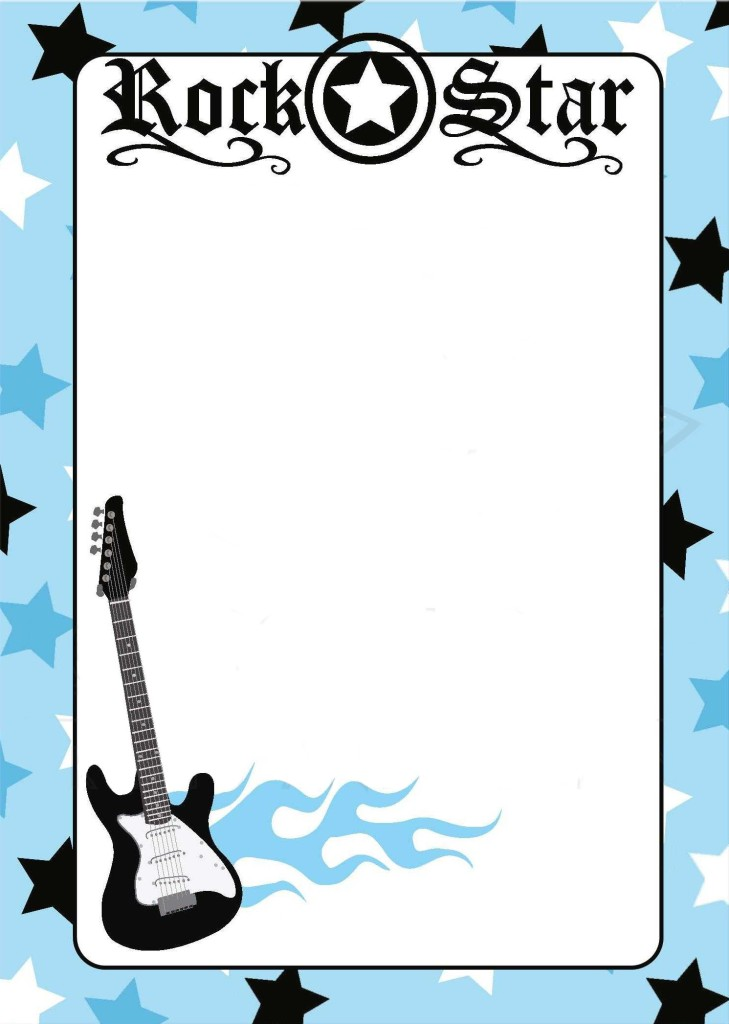 29644_1Rectangle_56_blue_rockstar