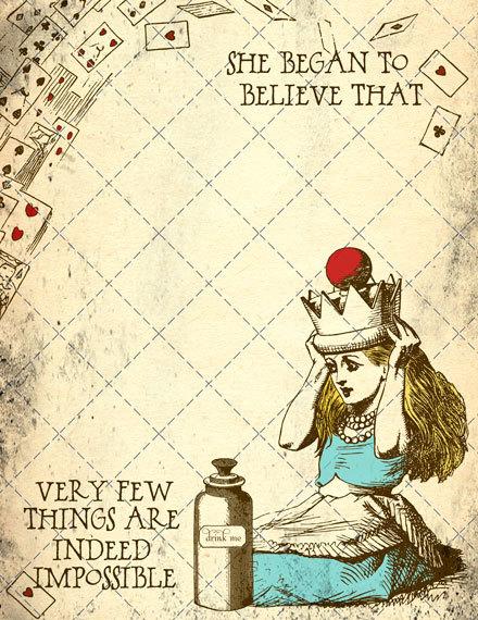 Alice-in-Wonderland-printable-page-Popstock-Etsy