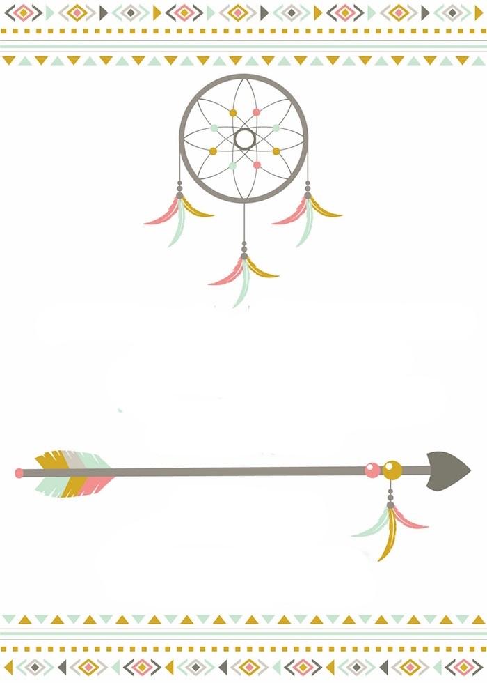 Pocahontas-Boho-Pow-Wow-Birthday-Party-via-Karas-Party-Ideas-KarasPartyIdeas.com44