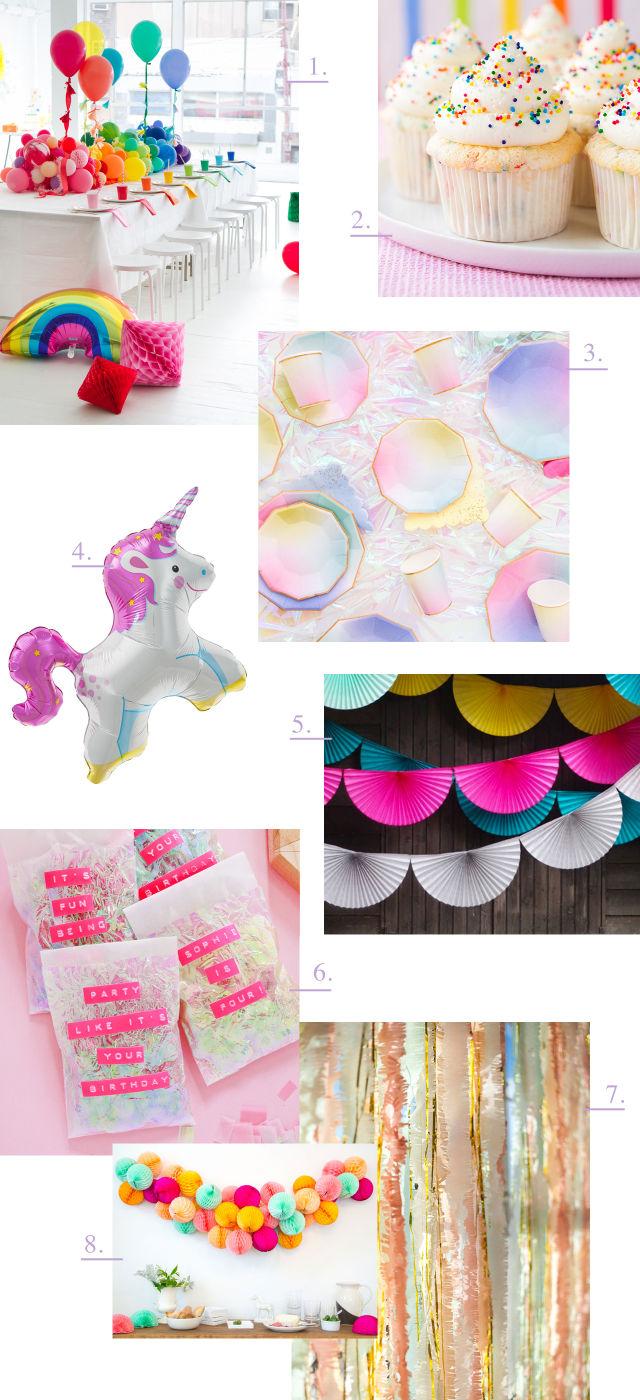party-inspiration-rainbow-unicorn-birthday-party-osbp-320x7002x