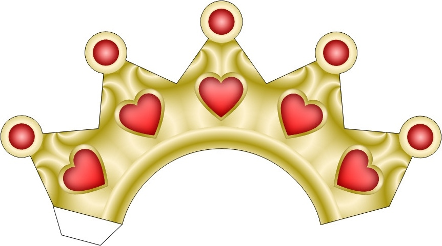 queen_hearts_crown