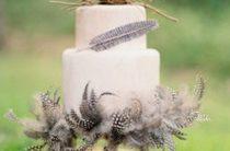 Птицы на вашей свадьбе