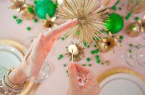 5 полезных новогодних советов