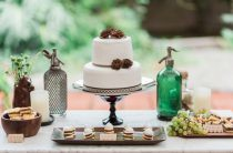 Свадьба в Буэнос-Айресе