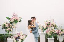 Свадьба «звёзд» YouTube