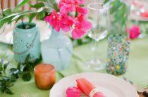 5 советов по организации домашнего праздника