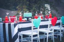 Традиционный и современный: День св. Валентина