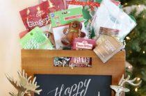 Как организовать новогоднюю вечеринку дома