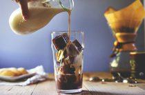 3 cвежие идеи для любителей кофе